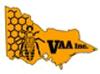 VAA Beekeepers AFL Tipping