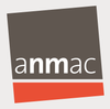 ANMAC Tippers