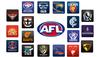2020 Danmar AFL Tipping Competition