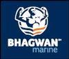 BhagwanMarine2019