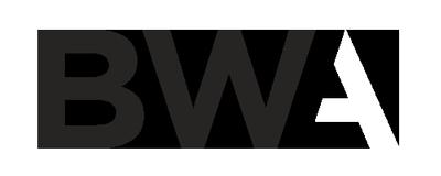BWA  Bench Warmers Alliance